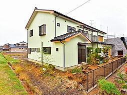 新潟市秋葉区小須戸