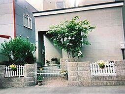 札幌市豊平区月寒東四条18丁目