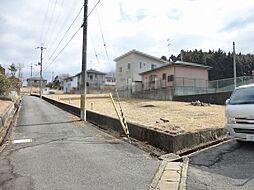 奈良市針ヶ別所町