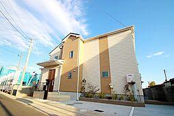 松戸市紙敷