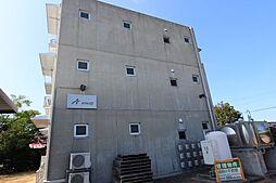 豊田町駅 4.0万円