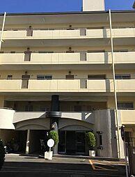 GSハイム蓮根[4階]の外観