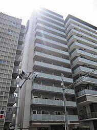 【敷金礼金0円!】ジェノヴィア新宿グリーンヴェール