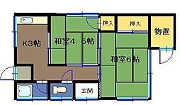 東海道本線 片浜駅 バス6分 大諏訪下車 徒歩3分