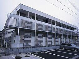 松戸新田駅 0.5万円