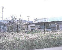 仙北市田沢湖生保内久保