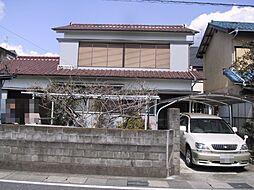 [一戸建] 静岡県三島市藤代町 の賃貸【/】の外観