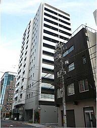 台東区東上野3丁目
