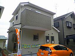 神戸市中央区神仙寺通1丁目