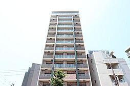 ララプレイスOSAKA WEST PRIME[10階]の外観