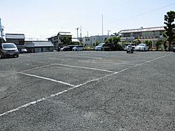 岸和田駅 1.1万円
