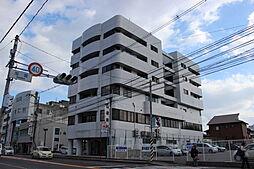五日市駅 8.0万円