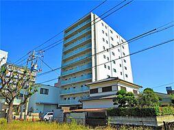 HERITAGE高井田(ヘリテージ高井田)[3階]の外観