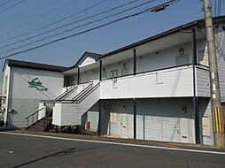 福知山駅 2.5万円