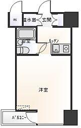 渋谷区道玄坂2丁目