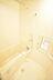 風呂,ワンルーム,面積26.4m2,賃料5.8万円,JR片町線(学研都市線) 鴫野駅 徒歩5分,Osaka Metro今里筋線 鴫野駅 徒歩5分,大阪府大阪市城東区鴫野西5丁目