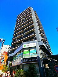 町屋駅 8.8万円