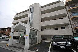 京成曳舟駅 2.2万円