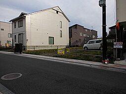 八幡町駐車場