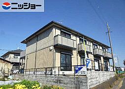 六軒駅 4.5万円
