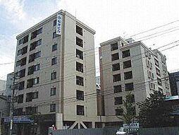 第82松井ビル[207号室]の外観
