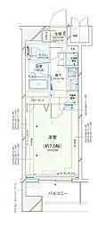 京急蒲田駅 8.0万円
