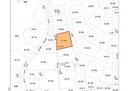 筑豊本線 桂川駅 バス 笹尾橋バス停(西鉄)下車 徒歩5分