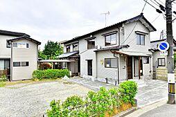 新潟駅 3,650万円
