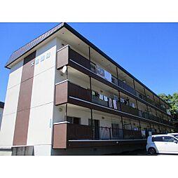 糸井駅 4.2万円