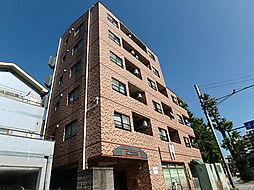 CITY SPIRE川崎[0203号室]の外観