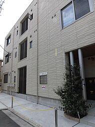 K・HOUSE高松