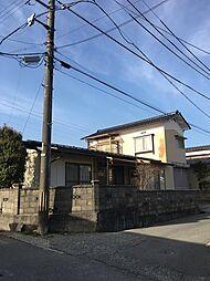 飯田市座光寺