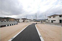 岡山市北区横井上