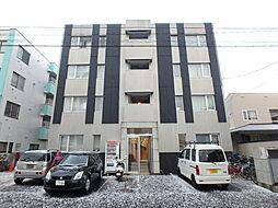 平岸駅 1.7万円