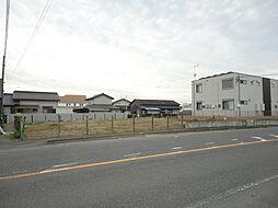 HOME'S】佐野鐙塚町土地|佐野市...