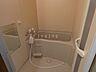 風呂,1DK,面積25.9m2,賃料3.5万円,バス くしろバス美原入口下車 徒歩2分,,北海道釧路市文苑4丁目59-7