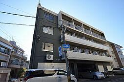 草津駅 3.4万円