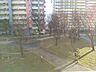 その他,2LDK,面積65.4m2,賃料9.3万円,阪急神戸本線 武庫之荘駅 バス6分 西武庫公園下車 徒歩3分,阪急神戸本線 西宮北口駅 3.4km,兵庫県尼崎市武庫元町3丁目