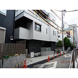 船橋駅 12.3万円