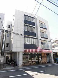 山陽本線 五日市駅 徒歩15分