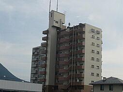 風異音素[3階]の外観