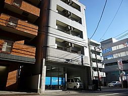 広島駅 6.7万円