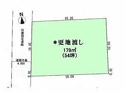 茅ヶ崎市矢畑