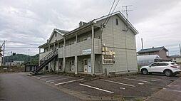 村上駅 2.8万円