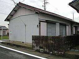 [一戸建] 愛知県名古屋市北区楠4丁目 の賃貸【/】の外観
