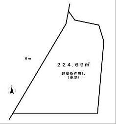 京都市西京区嵐山中尾下町