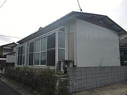クレイン[3号室]の外観