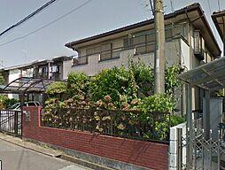 [一戸建] 千葉県野田市春日町 の賃貸【/】の外観
