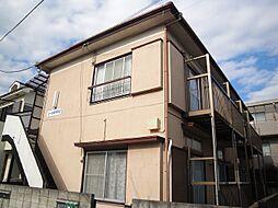 豊田駅 4.5万円