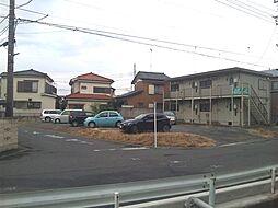 行田市押上町